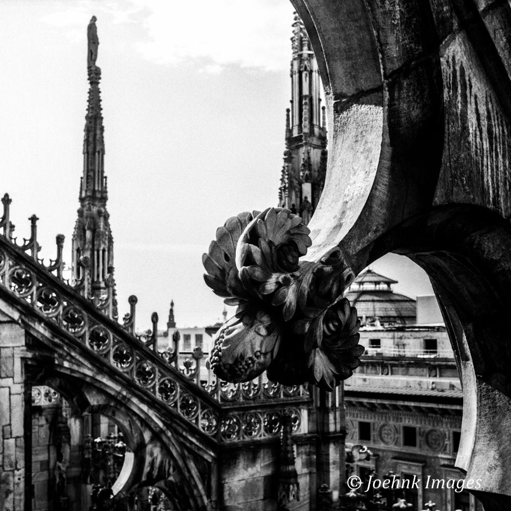 Milan #14