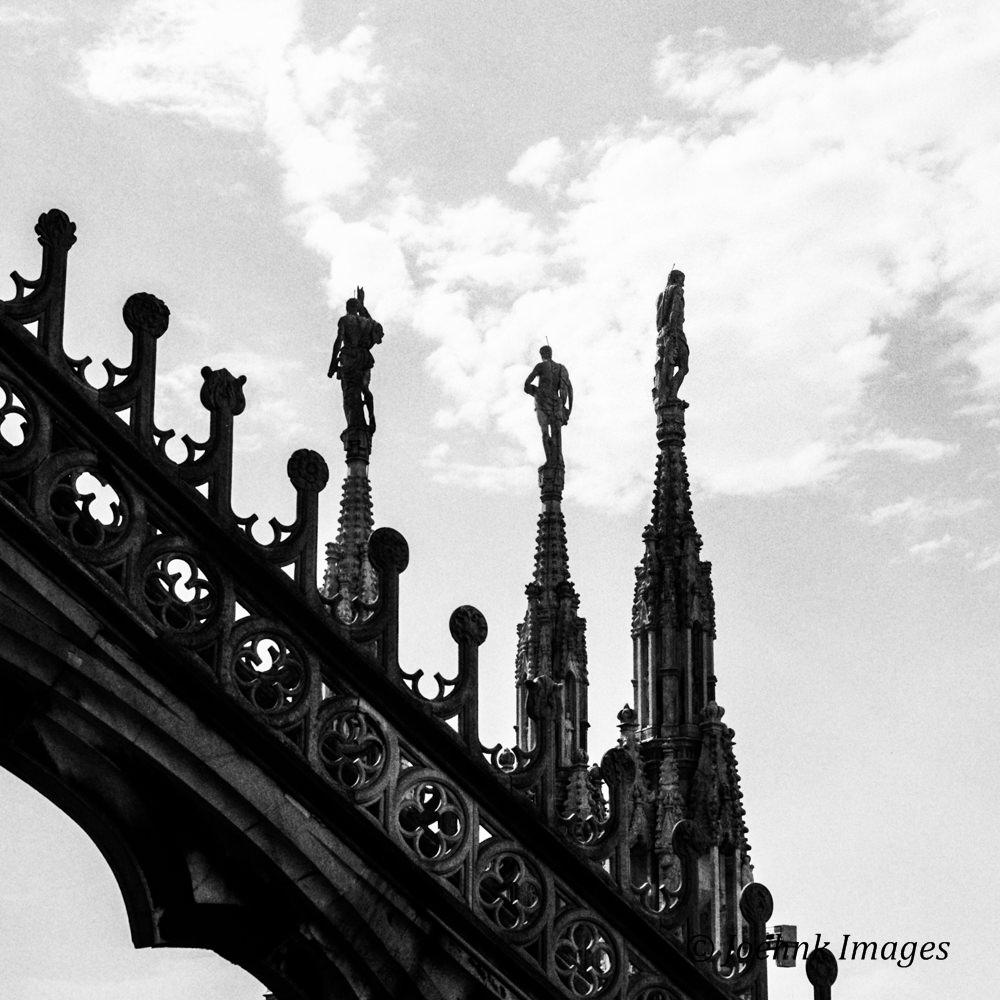Milan #15