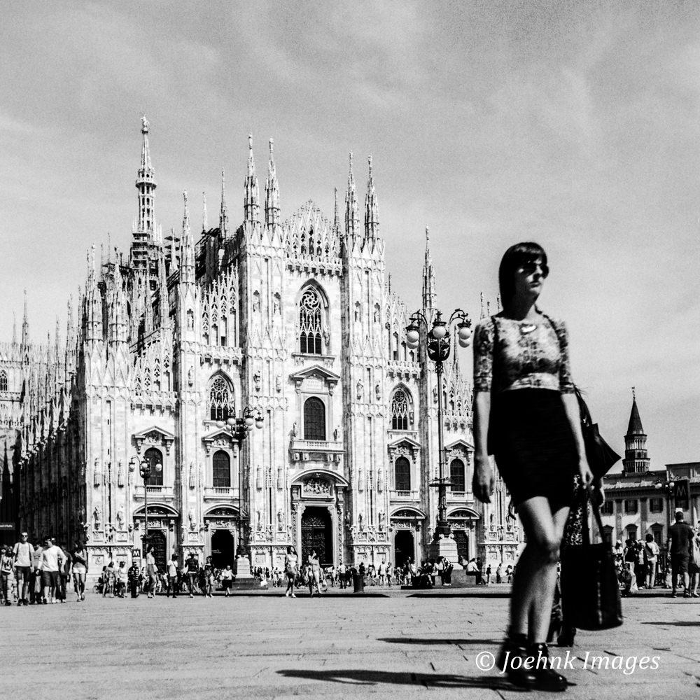 Milan #21