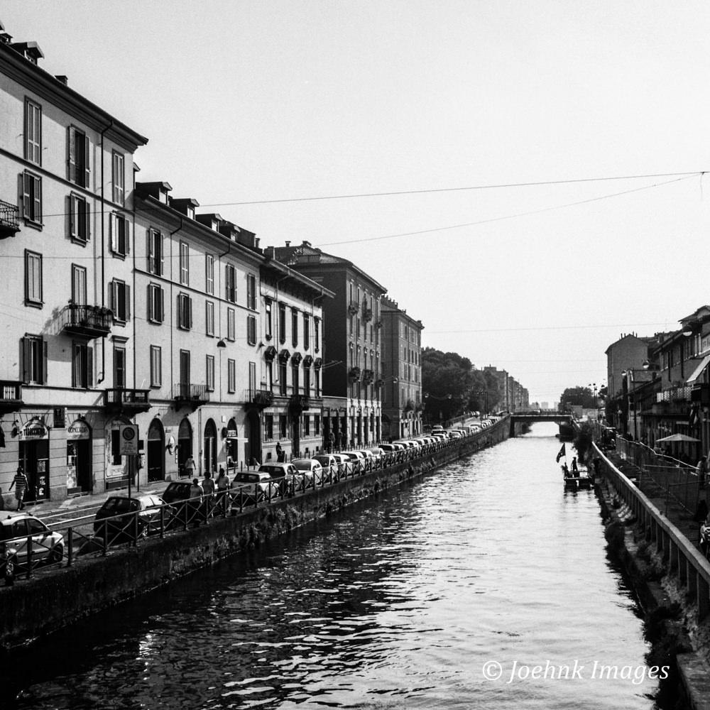 Milan #31