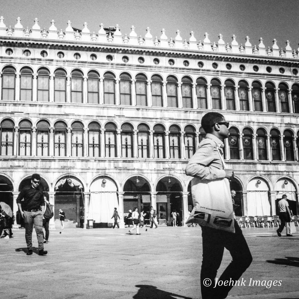 Venice #06