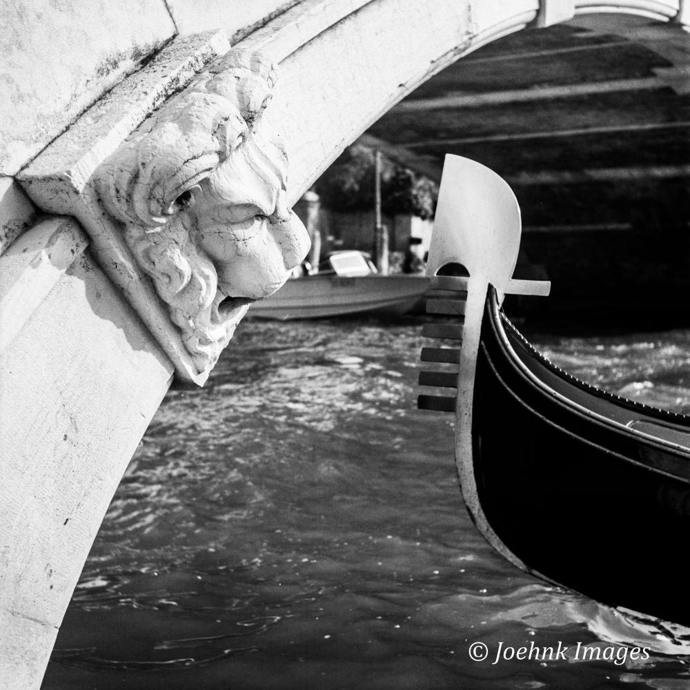 Venice #170