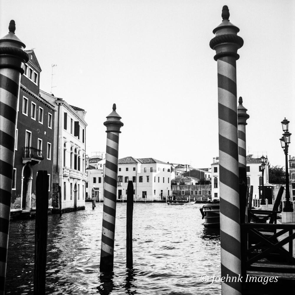 Venice #165