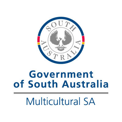 "<a href=""lhttp://www.multicultural.sa.gov.au/"" target=""_blank"">Open page in new window</a>"