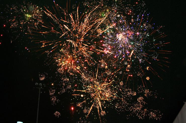 Festa2011_GS_IMG_4108v2.jpg