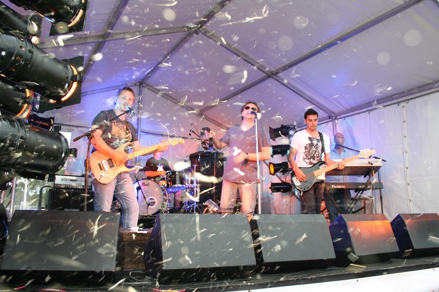 Festa2011_GS_IMG_4093.jpg