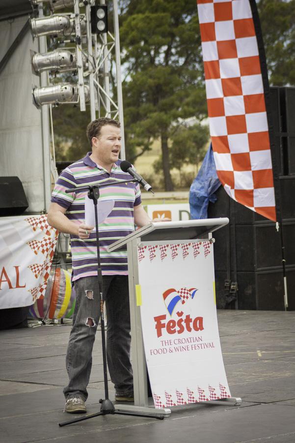 Festa2012_MR_8657.jpg
