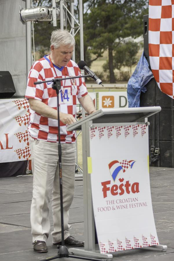 Festa2012_MR_8658.jpg