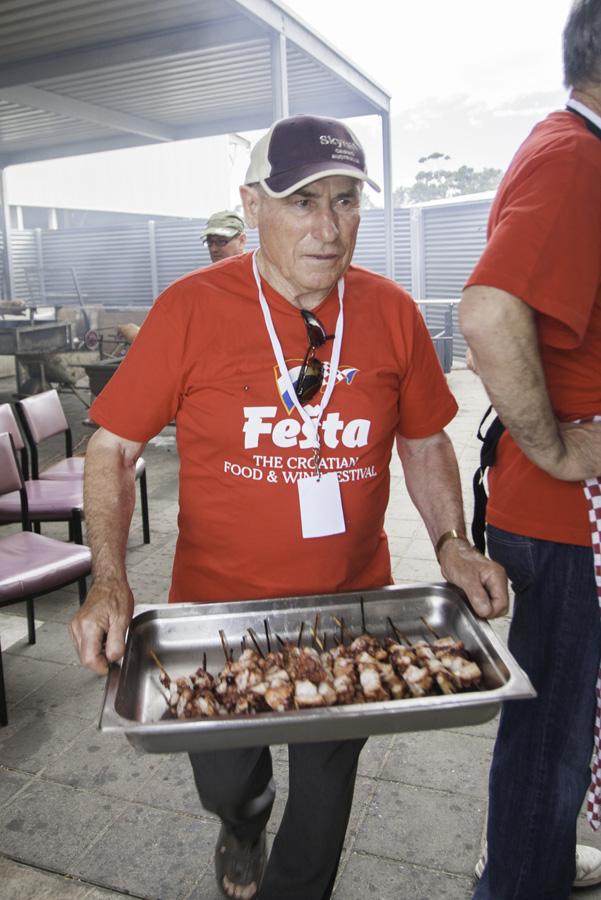 Festa2012_MR_8614.jpg