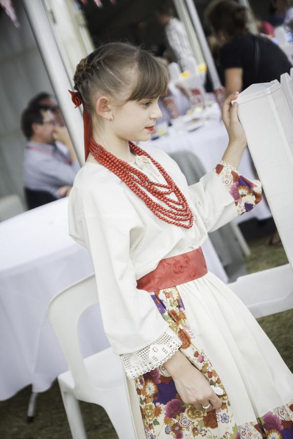 Festa2012_MR_8909.jpg