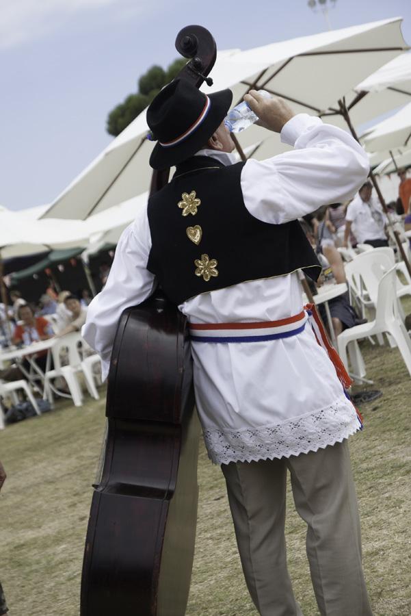 Festa2012_MR_8988.jpg