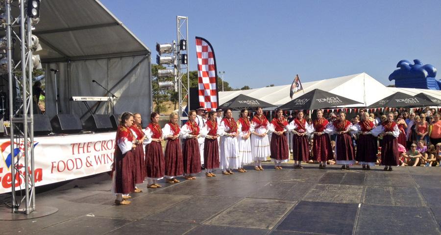 Festa2012_EM_002.jpg