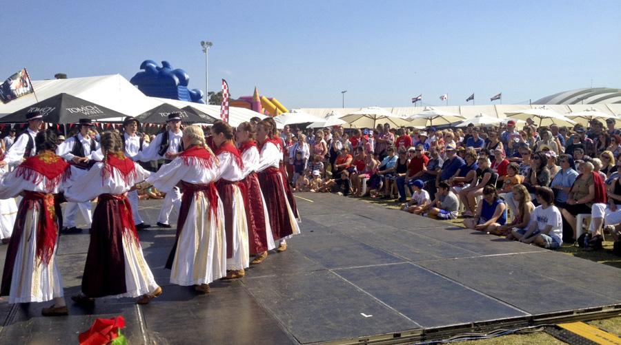 Festa2012_EM_001.jpg