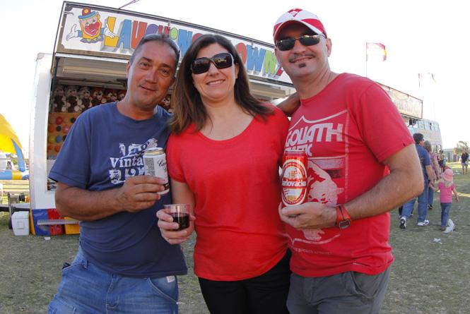 Festa2012_DI_0051.jpg