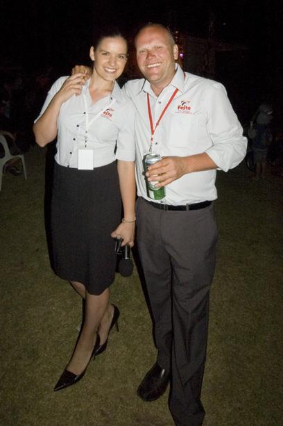 Festa2012_LT_072.jpg