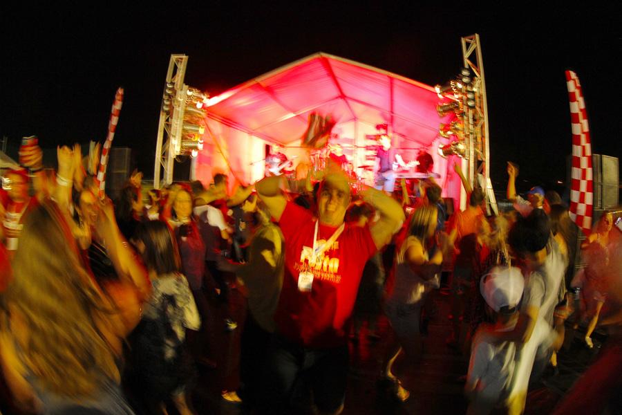 Festa2012_DI_136.jpg