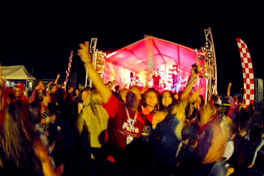 Festa2012_DI_138.jpg