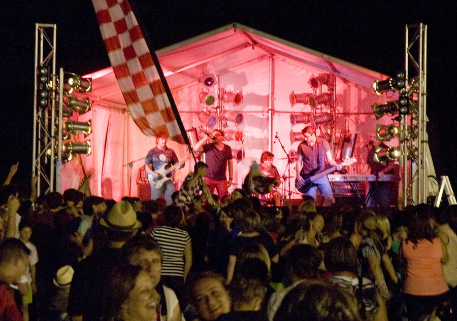 Festa2012_LT_157.jpg