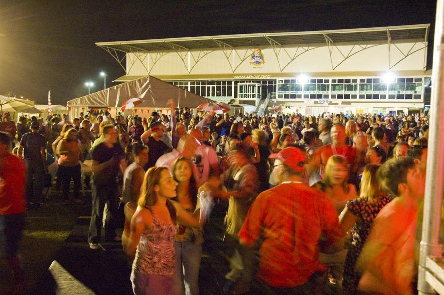 Festa2012_LT_148.jpg
