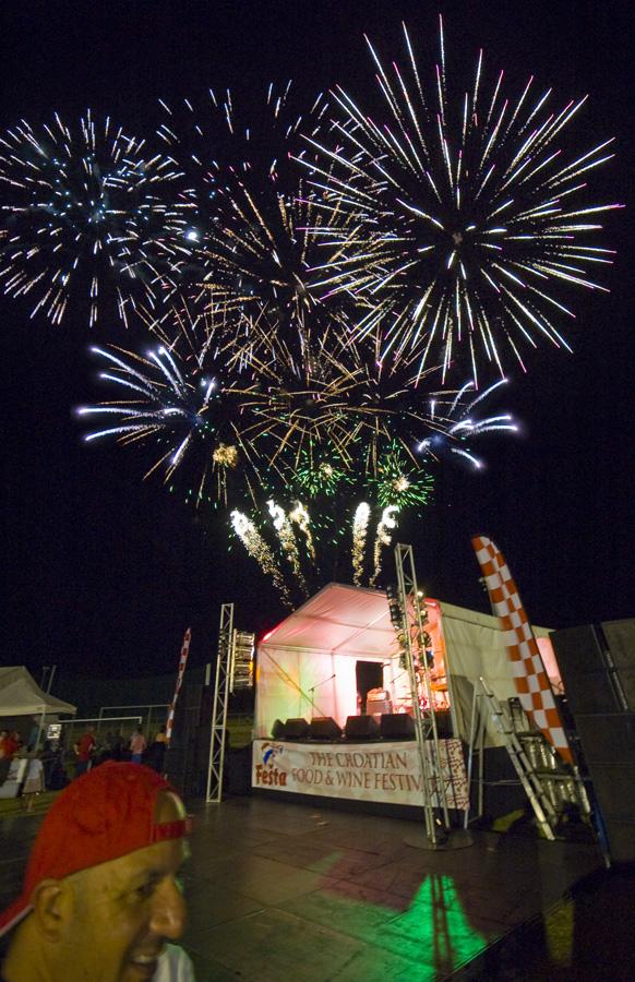Festa2012_LT_127_FW.jpg