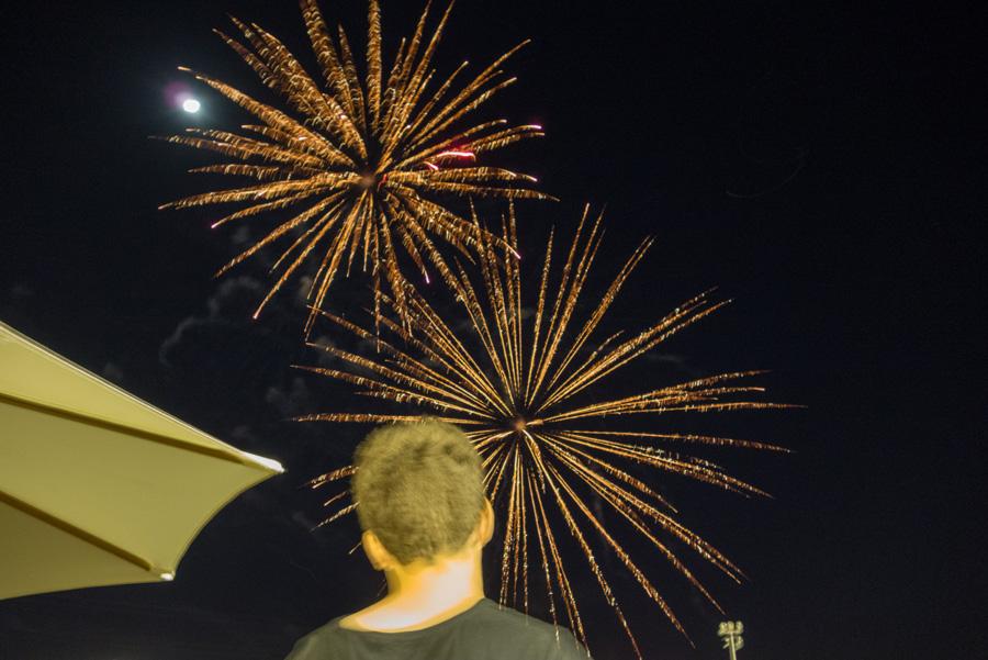 Festa2012_MU_028.jpg