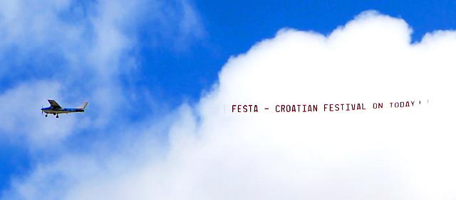 Festa2010_RG_148.jpg