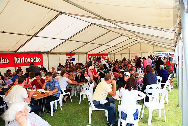 Festa2010_RG_352.jpg