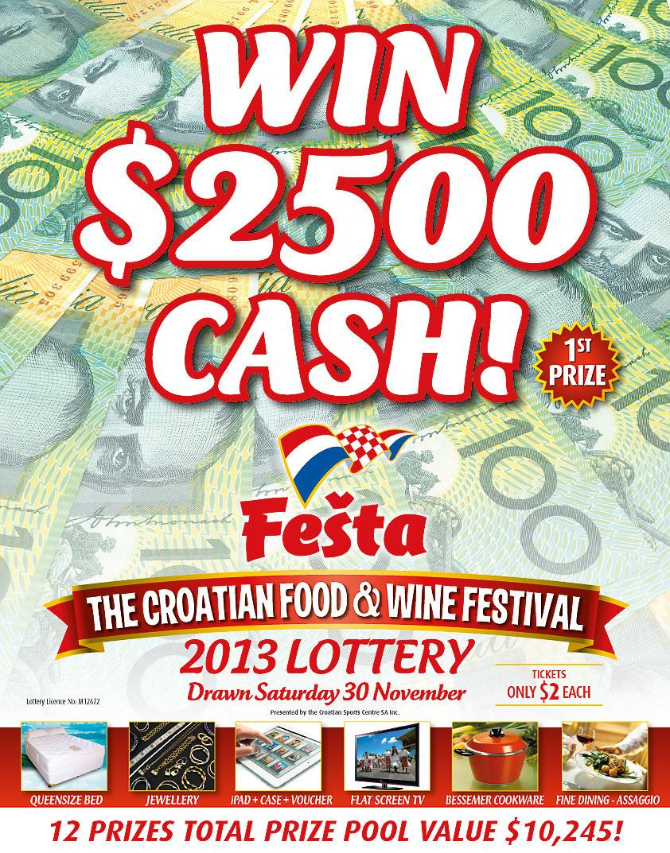 festa-2013-lottery-prize.jpg