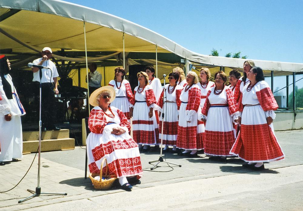Festa 2004 JK 002.jpg
