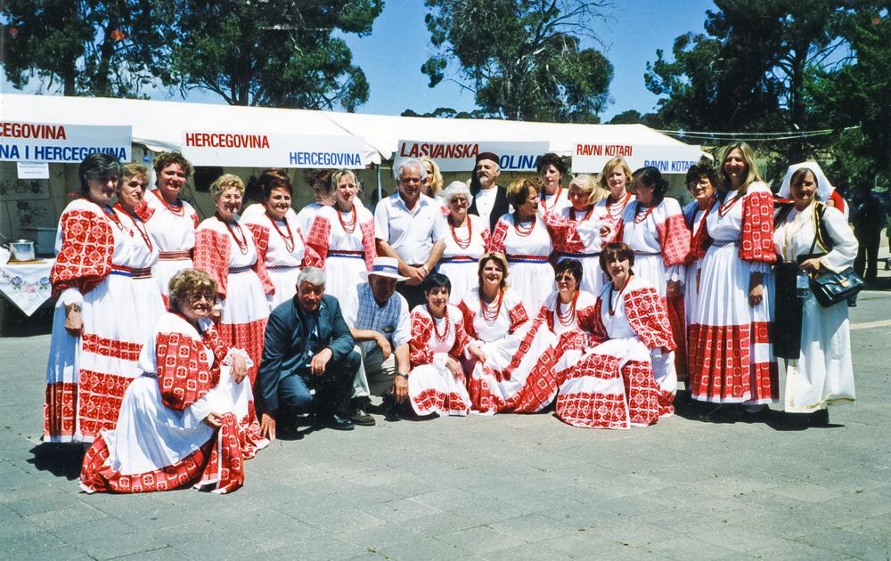 Festa 2004 JK 001.jpg