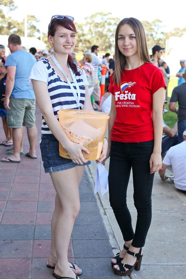 Festa-2013-LT-0469.jpg