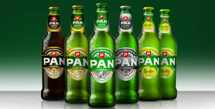 Festa-PAN-Beers.png