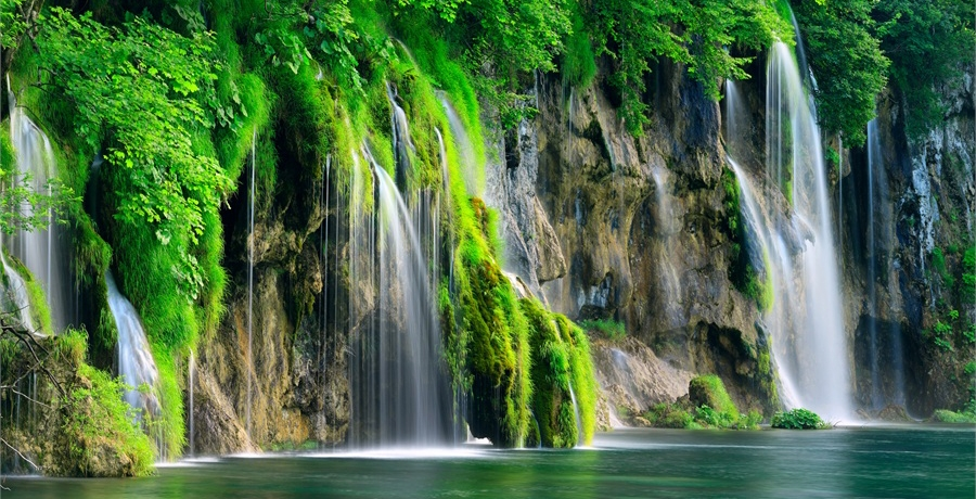Plitvicka jezera.jpg