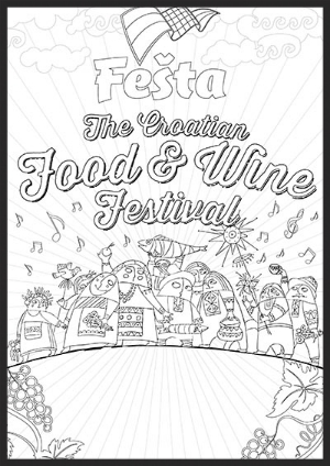 Festa 2015 Colour In Thumbnail.jpg