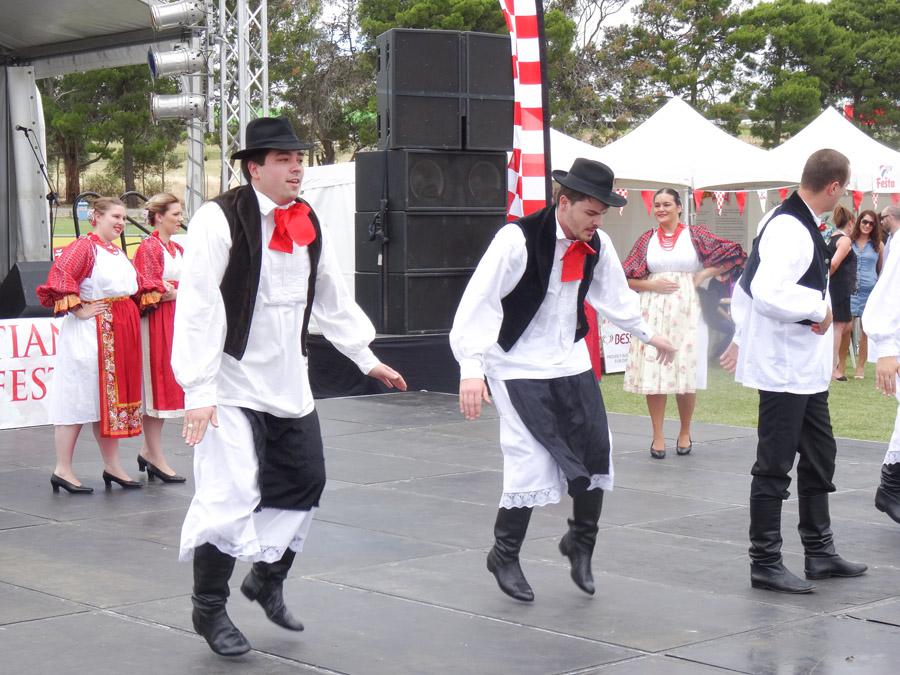 Festa-2015-BM-037.jpg