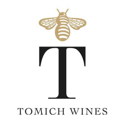 festa-sponsor-tomich-T-Bee.jpg