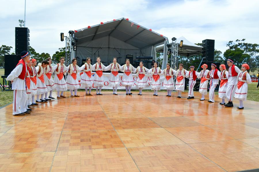 Festa-2015-BM-1042.jpg