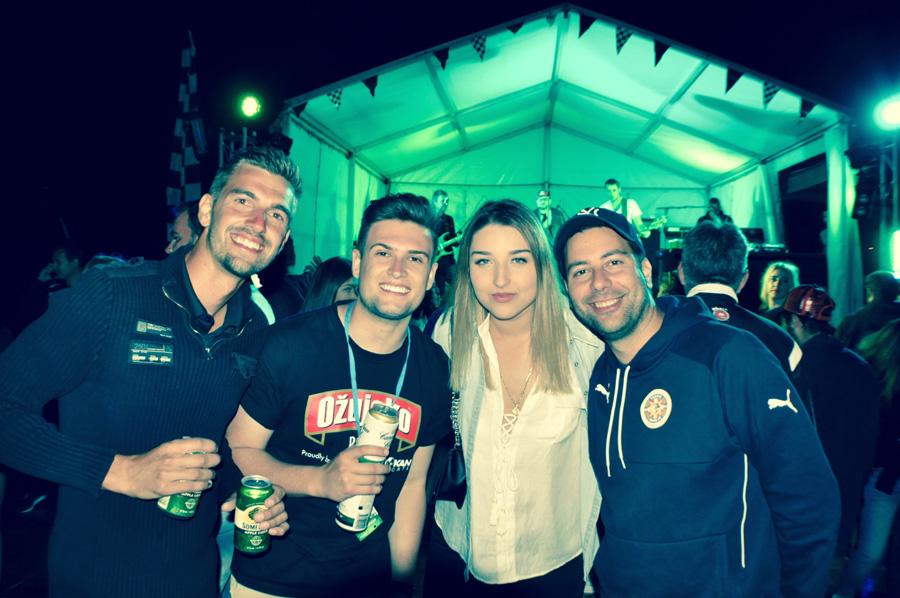 Festa-2015-AI-0247.jpg