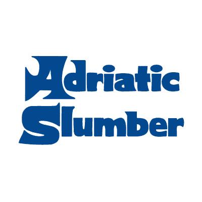 festa-sponsor-adriatic-slumber.jpg