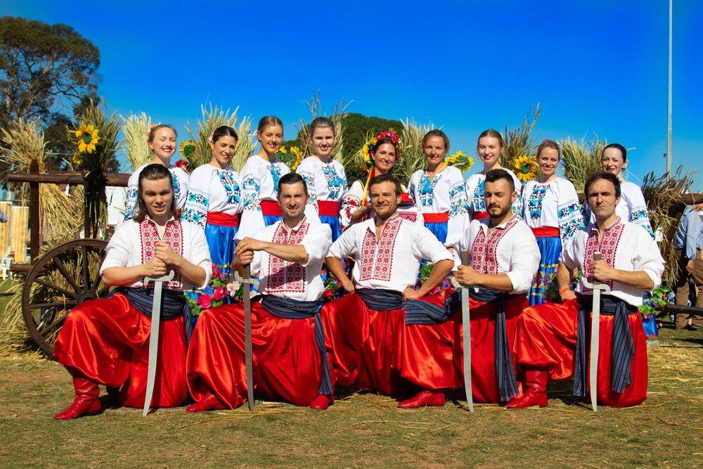 Volya Ukrainian Cossack Dancers.jpg