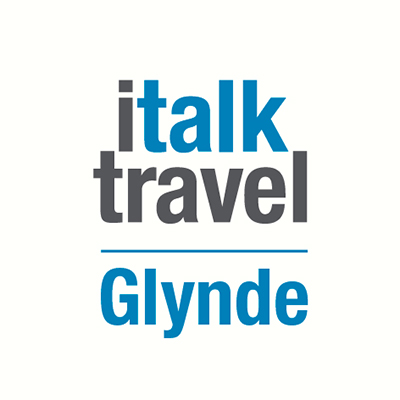 italk-travel-glynde-logo.jpg