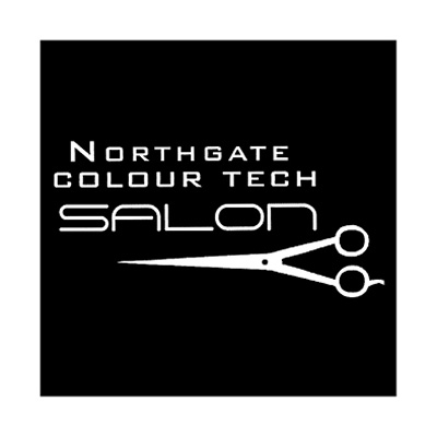 festa-northgate-colour-tech-logo.jpg