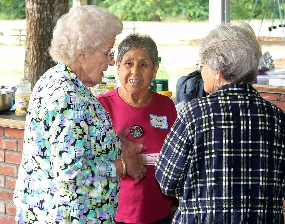 Betty, Elizabeth Elder, and LaurieLabbitt.jpg