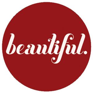 v1_Logo_bitmap.png