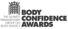 tiny body confidence awards.png