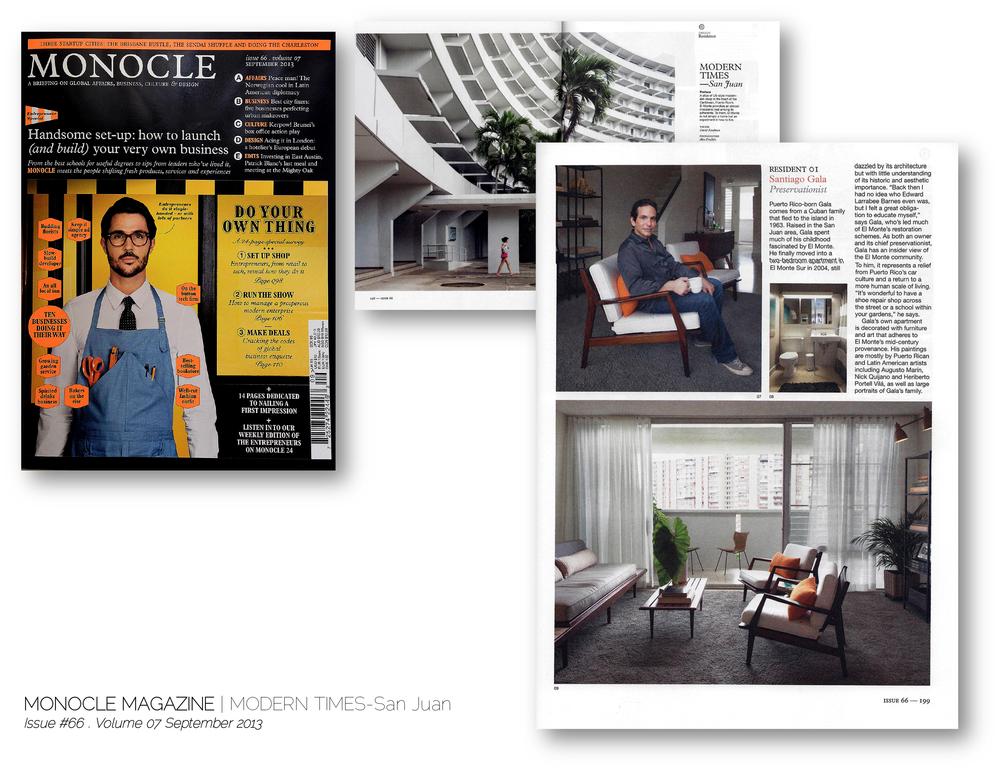 JacquelinePagan_MonocleMagazine_ElMonte