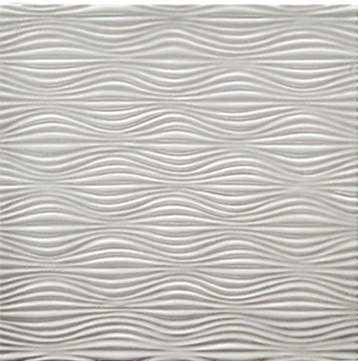 """Illusion"" Tile 