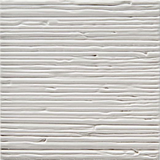 """Raffia"" Tile 