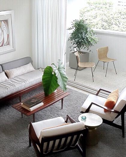 El Monte|Jacqueline Pagan Interior Design