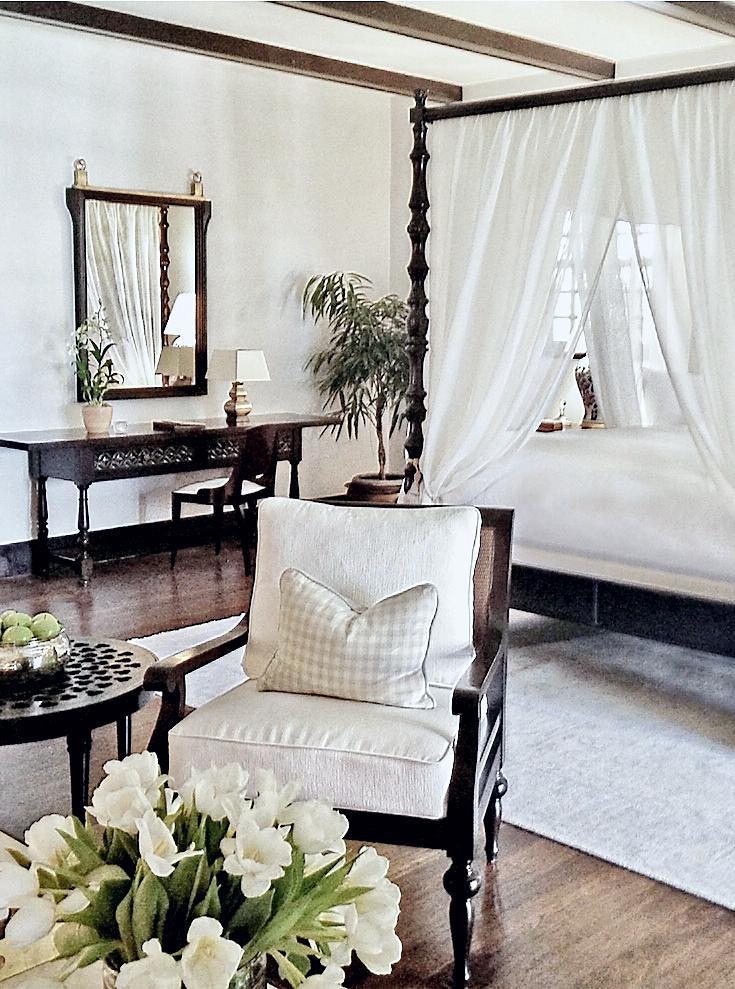 Su Casa|Jacqueline Pagan Interior Design